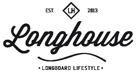 Salinas LongHouse