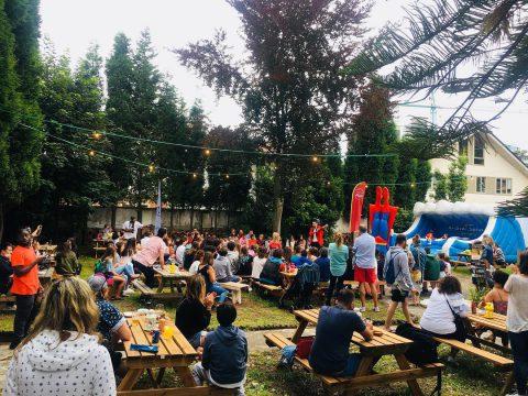 eventos-magia-long-house-salinas-asturias
